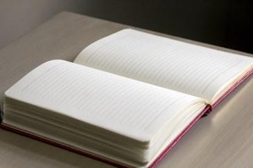 journal-1090599__340