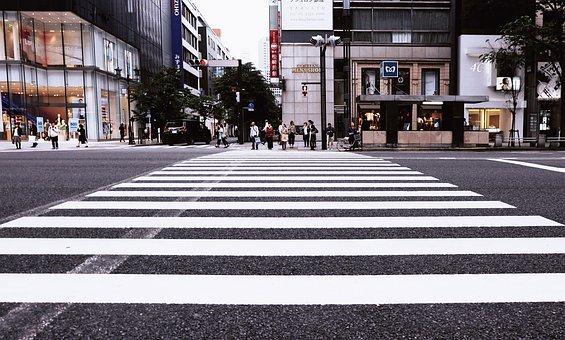 Sustainable Abuja: Pedestrian Friendly or Car Friendly?