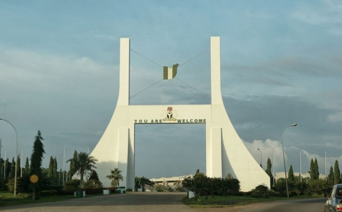 How Youthful is Abuja?